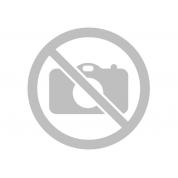 люстра MW-Light Федерика 344015612